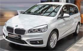 2017-bmw-2-gran-tourer-5-2-govedartsi-mic-1-1438.jpeg