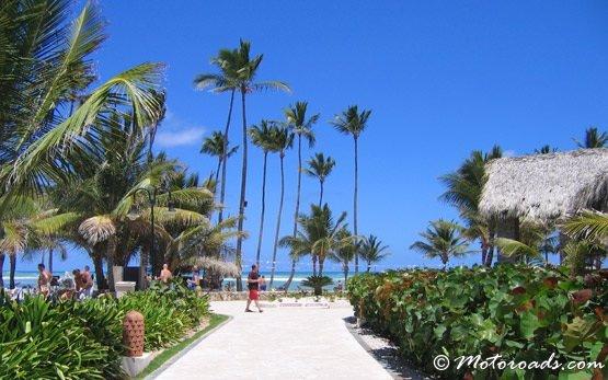 Punta Cana - Dominicana
