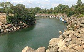 Река Резово - Болгария