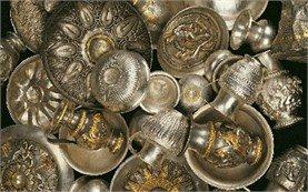 Рогозенский клад - Фракия