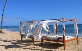 Sighteeing tours - Punta Cana