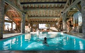 Bansko Hotels