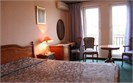 Double room - Ambassador hotel