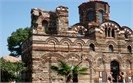 Old Church, Nessebar