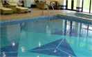 swimming pool - Ismena hotel