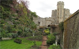 Windsor - Castle